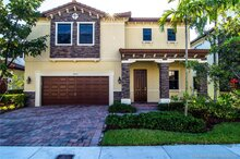 8915 NW 99th Ave, Doral, FL, 33178 - MLS A10395109