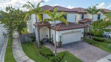10016 NW 89th Ter, Miami, FL, 33178 - MLS A10574597