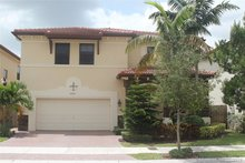 9942 NW 87th Ter, Doral, FL, 33178 - MLS A10583620
