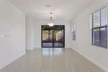 9779 NW 10th Terrace, Miami, FL, 33172 - MLS A10614173