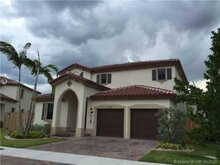 17650 SW 154th Pl, Miami, FL, 33187 - MLS A10622463