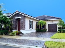 9151 Sw 172nd Ave , Miami, FL, 33196 - MLS A10641697