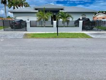 1305 SW 102nd Pl, Miami, FL, 33174 - MLS A10667760