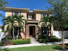 9212 SW 171 CT, Miami, FL, 33196 - MLS A10687717