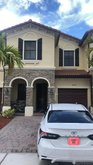 8655 NW 98th Ave, Doral, FL, 33178 - MLS A10688102