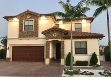 8855 NW 99th Ave, Doral, FL, 33178 - MLS A10694380