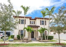 9071 Sw 172nd Ave , Miami, FL, 33196 - MLS A10701189