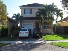 28447 Sw 130th Ave , Homestead, FL, 33033 - MLS A10734478