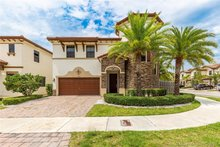 9805 NW 86th Te, Doral, FL, 33178 - MLS A10783730