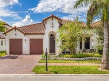 2880 NW 82nd Way, Pembroke Pines, FL, 33024 - MLS A10797098
