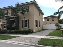 17034 SW 94th Ln, Miami, FL, 33196 - MLS A10828665
