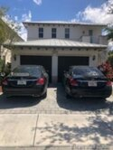 7001 NW 104 CT, Doral, FL, 33178 - MLS A10833229