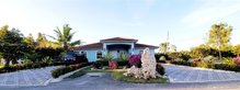 16205 SW 275th St, Homestead, FL, 33031 - MLS A10842780
