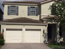 19285 NE 9th Pl, Miami, FL, 33179 - MLS A10853619