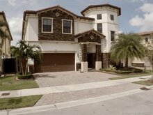 8890 NW 99th Ave, Doral, FL, 33178 - MLS A10890259